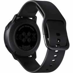 Samsung Galaxy Watch Aktivitätstracker Fitnessuhr...