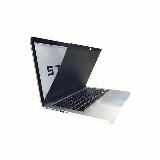 STARK Blickschutzfilter für MacBookPro13 Zoll Magnetischer Sichtschutz - wie neu