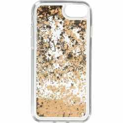 LAUT Pop Glitter Glam für iPhone 8 Handyhülle...
