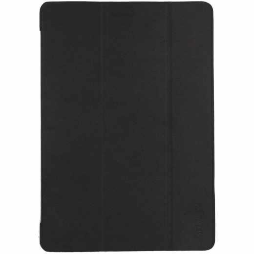 Networx Smartcase für iPadPro 11 Zoll (2018) Schutzhülle schwarz