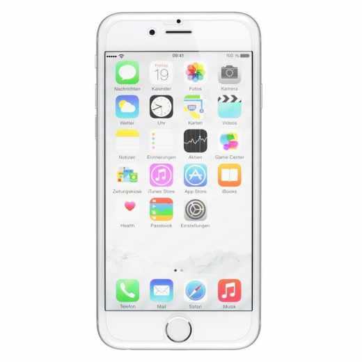 Artwizz 2nd Display Schutzglass für  iPhone 6 Plus/6s Plus - neu