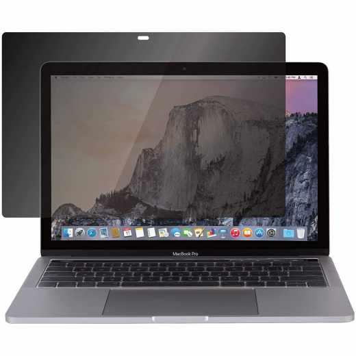 Networx Privacy Filter Blickschutzfilter für MacBookPro 15 Zoll - neu