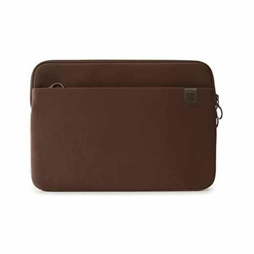 Tucano Top Second Skin Schutzhüllen für MacBookPro 2016 15 Zoll Tasche braun - neu