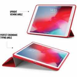 Pipetto Origami Schutzhülle  für iPad Air 10.5...