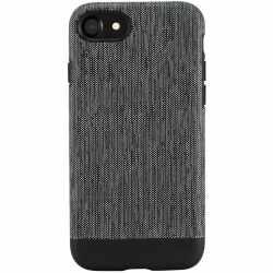 Incase Textured Snap Schutzhülle für iPhone 7...