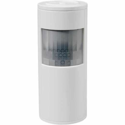 eQ3 Smart Home Bewegungsmelder Telekom batteriebetrieben weiß - neu