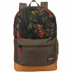 Case Logic Commence Backpack 24L Rucksack mehrfarbig - neu