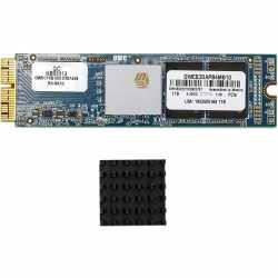 OWC Angelbird Aura Pro X 2 TB SSD 4,57 cm Aura Pro X Upgrade Kit - neu