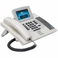 AUERSWALD COMfortel 2600 SIP Telefon für den...