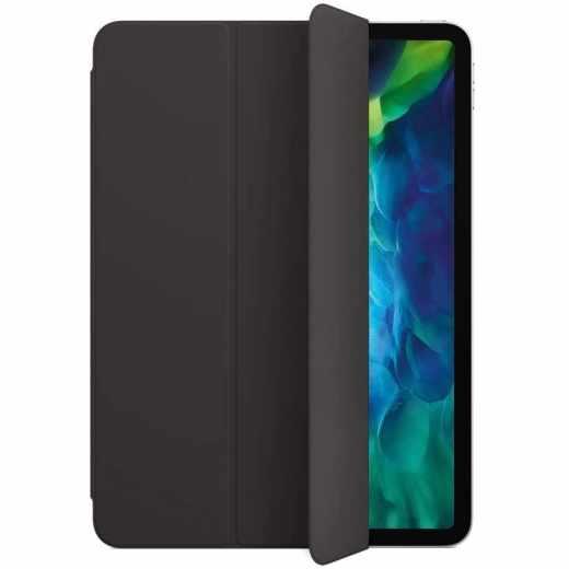 Apple iPad Smart Folio für iPad Pro11 (2020/2021) Schutzhülle - wie neu