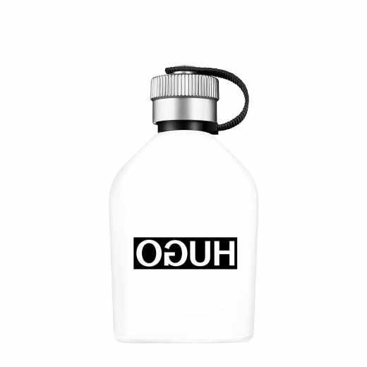 Hugo Boss Reversed For Him Parfüm 125 ml
