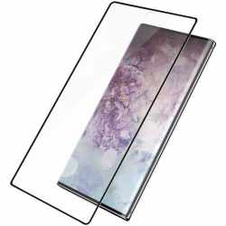 PanzerGlass CF Note 10+ Glas Schutzglas transparent - neu
