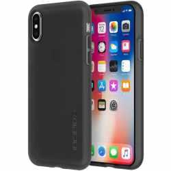 Incipio NGP Schutzhülle Case für iPhone X und...