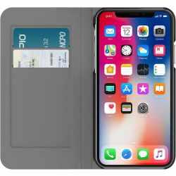 Incipio Schutzhülle Case für iPhone X und 10...