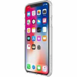 Incipio Schutzhülle für iPhone X und 10...