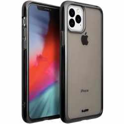 LAUT Crystal-X Schutzhülle iPhone 11 Pro Max...