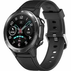 Denver Bluetooth Smartwatch SW-350 Fitness...