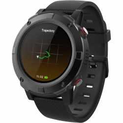 Denver Bluetooth Smartwatch SW-660 GPS Tracker...