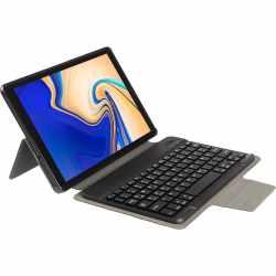 Gecko Keyboard für Samsung Galaxy Tab A 10,5 Zoll...