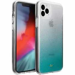 LAUT Liquid Effekt Ombre Sparkle Handyhülle iPhone...