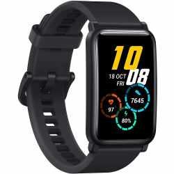 Honor Watch ES Smartwatch Herzfrequenzmesser Hes-B09...