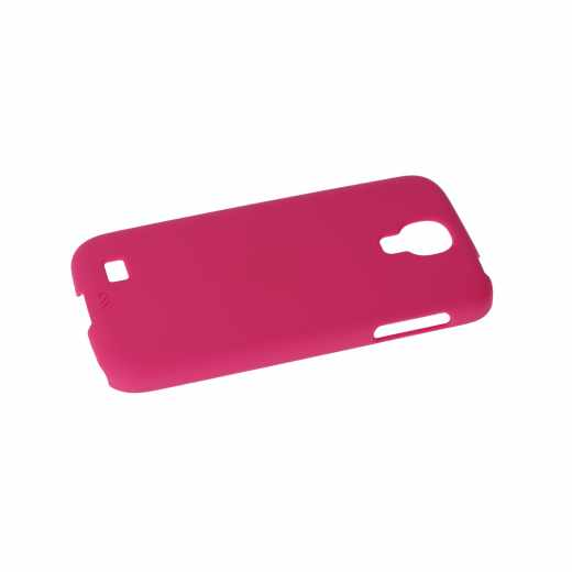 Case-Mate Samsung S4 Barely pink