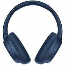 SONY OnEar Kopfhörer Wireless Cancelling Stereo...