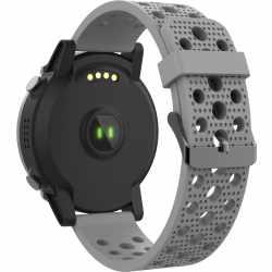 Denver Bluetooth Smartwatch Fitnesstracker Schlaftracker...