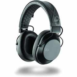 Plantronics BACKBEAT FIT 6100 Wireless Sport Headphones...