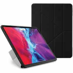 Pipetto Origami Schutzhülle für Apple iPad Pro...