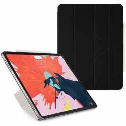 Pipetto Origami Folio Schutzhülle für iPadPro...
