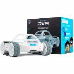 Sphero RVR programmierbarer Roboter Fahrzeug...