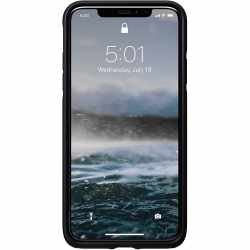 Nomad Rugged Lederhülle für iPhone 11 Pro Max...