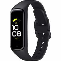 Samsung Galaxy Fit 2 Fitness Tracker Aktivitätsuhr...