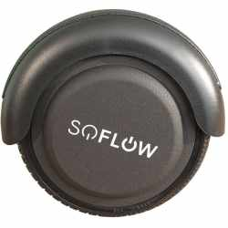 SOFLOW FlowPad 1.0 Hoverboard 24V elektrisches...