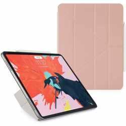 Pipetto Origami Schutzhülle für iPad Pro 12,9...