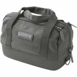 Garmin Universal Tragetasche mit Henkel Navi Schutztasche...