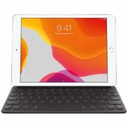 Apple Smart Keyboard für iPad Pro 10,5 Zoll Tastatur...