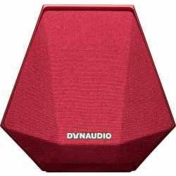 Dynaudio Music 1 Kabelloses Musiksystem WLAN Lautsprecher...