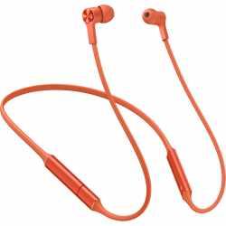 Huawei FreeLace Bluetooth Headset ultraleicht In-Ear...