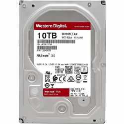 Western Digital 10 TB HD 3,5 Zoll 8,89cm interne Festplatte