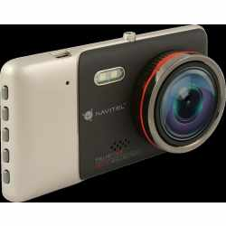 Navitel MSR900 Full HD Dash-Cam KFZ Kamera Portable Video...