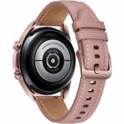 Samsung Galaxy Watch 3 Smartwatch 41mm Armbanduhr 1,2...