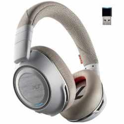 Plantronics Voyager 8200 UC Bluetooth Headset...