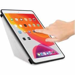 Pipetto Origami Case Schutzhülle für iPad 10,2...