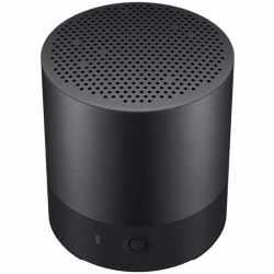 HUAWEI CM510 Mini Bluetooth Lautsprecher Doppelpack schwarz