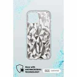 LAUT Diamond Schutzhülle für Apple iPhone 12...