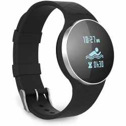 iHealth Wave AM4 Wireless Aktivitäts-, Schwimm- und...