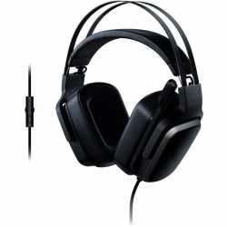Razer Tiamat 2.2 V2 Headset PC Headset Kopfhörer...
