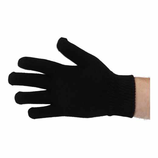 OTB Touchscreen Handschuhe für Handy Smartphone Tablet iPhone Samsung Größe M